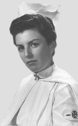 Matriarca - Ana Néri